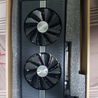 SA-RX580-8GD5N+001