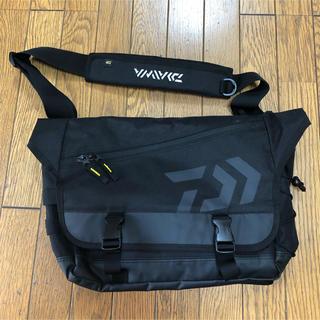 ダイワ(DAIWA)のdaiwaメッセンジャーバッグ(メッセンジャーバッグ)