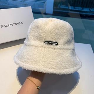 Balenciaga - バレンシアガ バケットハット