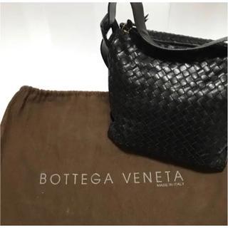 Bottega Veneta - BOTTEGA VENETA【期間限定値下げ中】