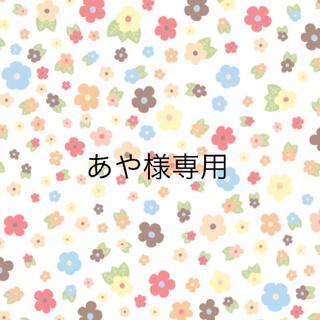 miumiu - miumiu♡カードケース