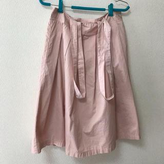マーキーズ(MARKEY'S)の美品 マーキーズ スカート(ロングスカート)