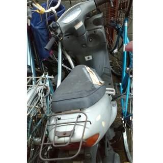 ホンダ - ジャンク原付バイク