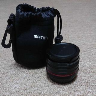 PENTAX - RRR様専用 PENTAX-DA 15mm F4 ED AL Limited