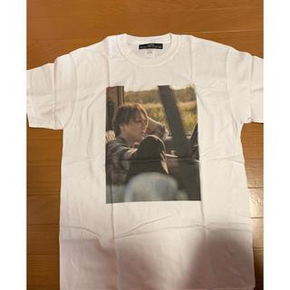 エグザイル(EXILE)のtakahirolove❤様専用(Tシャツ(半袖/袖なし))