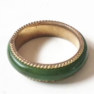 【🌹様専用です】リング  (リング(指輪))