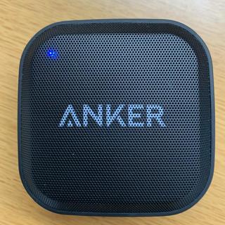 Anker Soundcore Sport 防水 Bluetooth スピーカー
