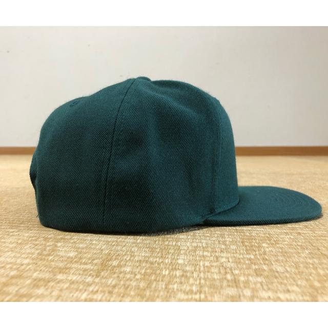 STUSSY(ステューシー)のSTUSSYキャップ メンズの帽子(キャップ)の商品写真