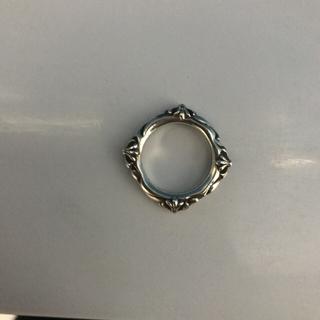 Chrome Hearts - クロムハーツリング19号(内径1.9cm)