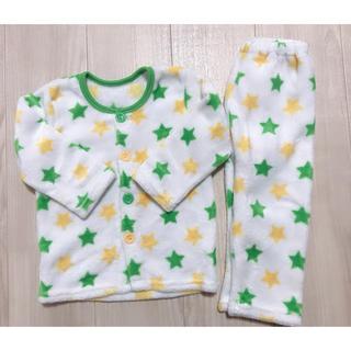 しまむら - しまむら パジャマ 90cm