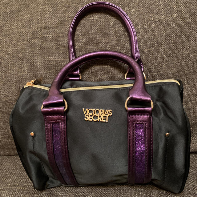 Victoria's Secret(ヴィクトリアズシークレット)の新品 ヴィクトリアシークレット ハンドバッグ レディースのバッグ(ハンドバッグ)の商品写真