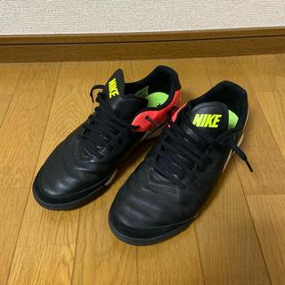 NIKE - トレシュー(ナイキ26.5cm)