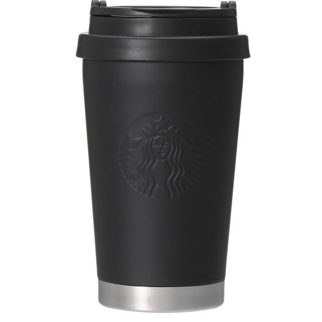 Starbucks Coffee(スターバックスコーヒー)のスタバ スターバックス タンブラー インテリア/住まい/日用品のキッチン/食器(タンブラー)の商品写真