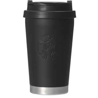 Starbucks Coffee - スタバ スターバックス タンブラー