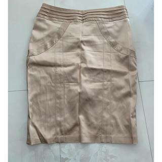 アンディ(Andy)のAndy スカート Mサイズ(ミニスカート)