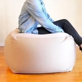 MUJI (無印良品) - 無印 体にフィットするソファー