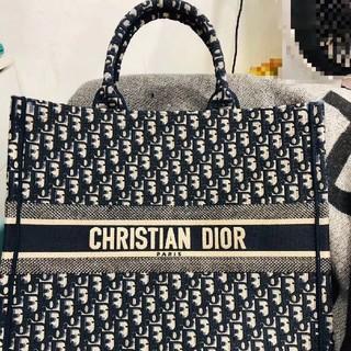 Dior - 早い者勝ち Dior トートバッグ