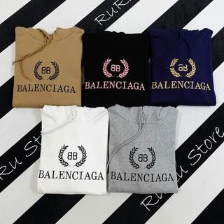 Balenciaga - Balenciaga パ一力ー  新品未使用