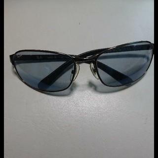 Ray-Ban - RayBanのサングラス