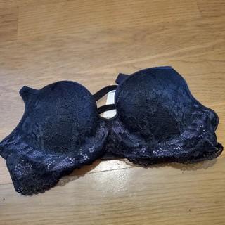 [新品]ブラジャーA70(ブラ)