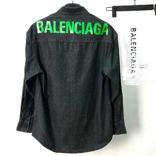 Balenciaga シャツ