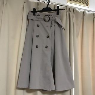 dazzlin - スカート