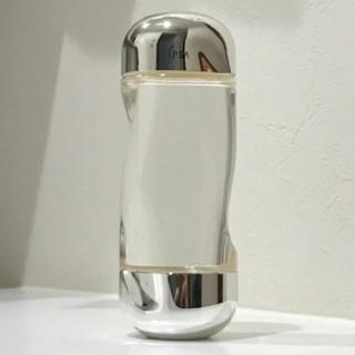 IPSA - イプサの化粧水✨