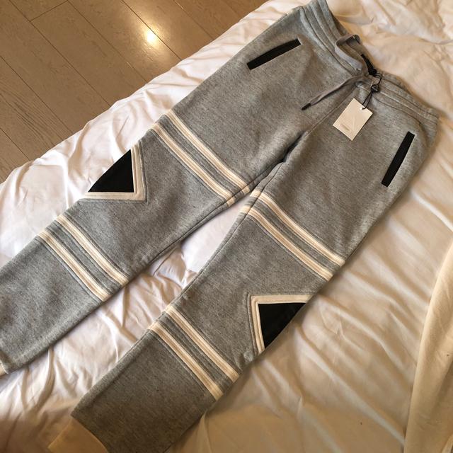 agnes b.(アニエスベー)のmint様専用♥︎agnes b. セーター、スウェットパンツ レディースのトップス(ニット/セーター)の商品写真