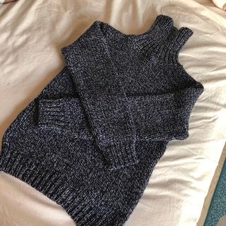 アニエスベー(agnes b.)のmint様専用♥︎agnes b. セーター、スウェットパンツ(ニット/セーター)