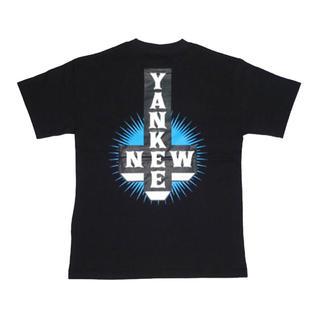 アウェイク(AWAKE)のレアT 大SALE‼️ アナーキー Tee 👑💸👑(Tシャツ/カットソー(半袖/袖なし))