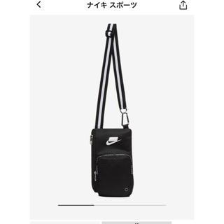 NIKE - NIKE bag