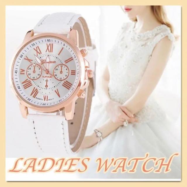 時計 腕時計 レディース メンズの通販