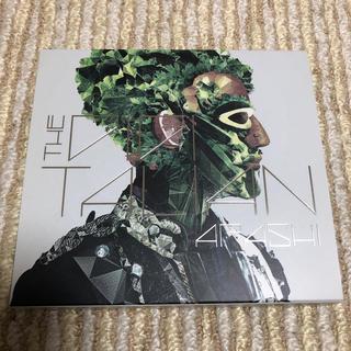 嵐 - THE DIGITALIAN(初回限定盤)