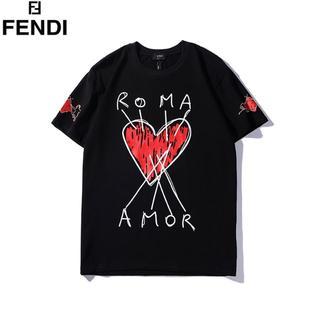 フェンディ(FENDI)のゆうたさん専用(Tシャツ(半袖/袖なし))