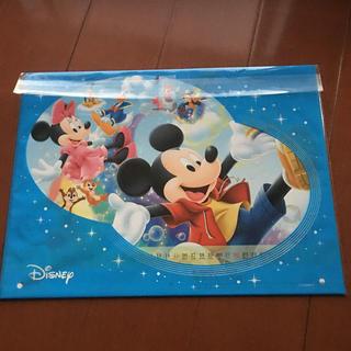 Disney - 専用 第一生命カレンダー