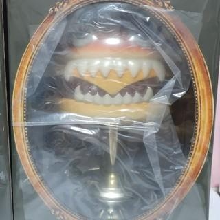 アンダーカバー(UNDERCOVER)のアンダーカバーUNDERCOVERハンバーガーランプHAMBURGER LAMP(その他)