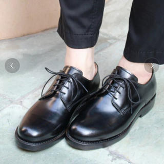 JOURNAL STANDARD - ジャーナルスタンダード  靴