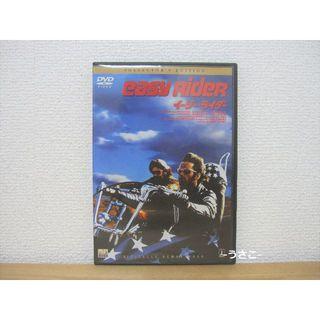 イージーライダー イージー・ライダー 映画 DVD バイク デニス・ホッパー(外国映画)