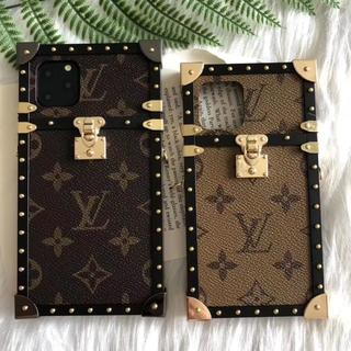 MCM - LOUIS VUITTON iPhone ケース iPhone カバー即購入不可