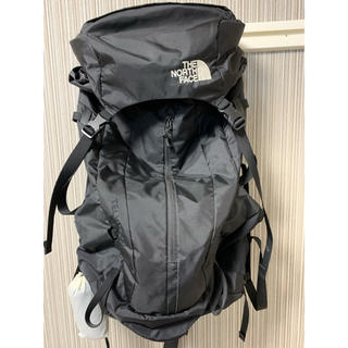 THE NORTH FACE - THE NORTH FACE(ノースフェイス) バックパック テルス33