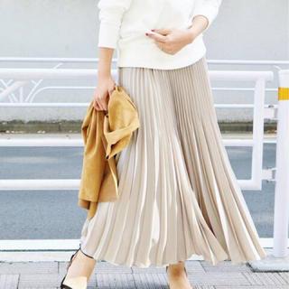 IENA - 新品⭐️イエナ IENA アコーディオンプリーツスカート