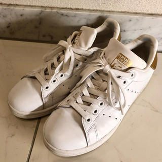 adidas - adidas アディダス オリジナルス スタンスミス stan smith