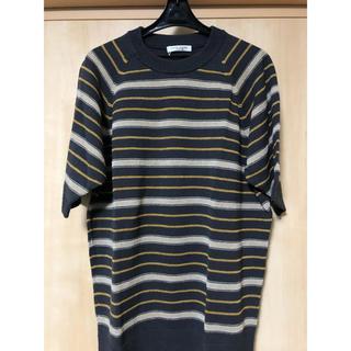 ユナイテッドアローズ(UNITED ARROWS)のユナイテッドアローズ(Tシャツ/カットソー(半袖/袖なし))