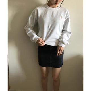 リーバイス(Levi's)の古着屋購入★リーバイス★スカート(ミニスカート)