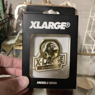 エクストララージ(XLARGE)のXLARGE カバーリング(その他)