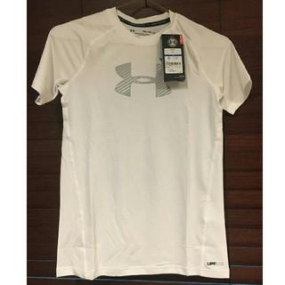アンダーアーマー(UNDER ARMOUR)のアンダーアーマー Tシャツ トレーニングウェア(ウェア)