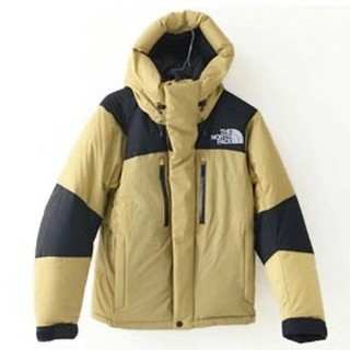 THE NORTH FACE - THE NORTH FACE ダウンコード