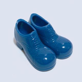 Takara Tomy - ネオブライス リカちゃん 靴11