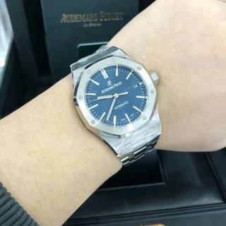 AUDEMARS PIGUET - Audemars Pigueetスポーツ機械男子腕時計