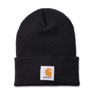 carhartt - Carhartt ニット帽